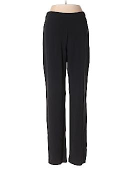 Boston Proper Dress Pants Size S