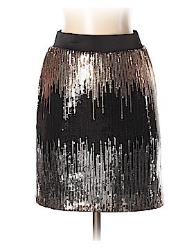 Bisou Bisou Formal Skirt Size XS