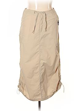 No Boundaries Casual Skirt Size 15