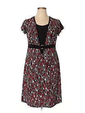 Studio 1940 Casual Dress Size 14 - 16