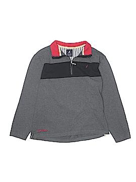 Nautica Pullover Sweater Size 14 - 16