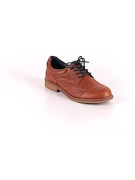 Vince Camuto Dress Shoes Size 5