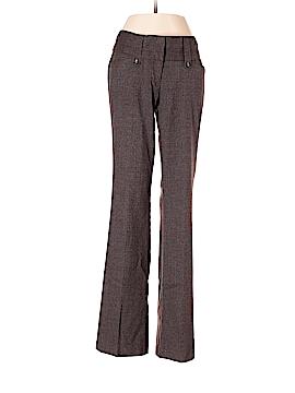 Charlotte Russe Dress Pants Size 2