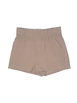 American Rag Dressy Shorts Size 5