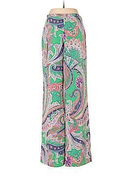 Ralph Lauren Casual Pants Size 4
