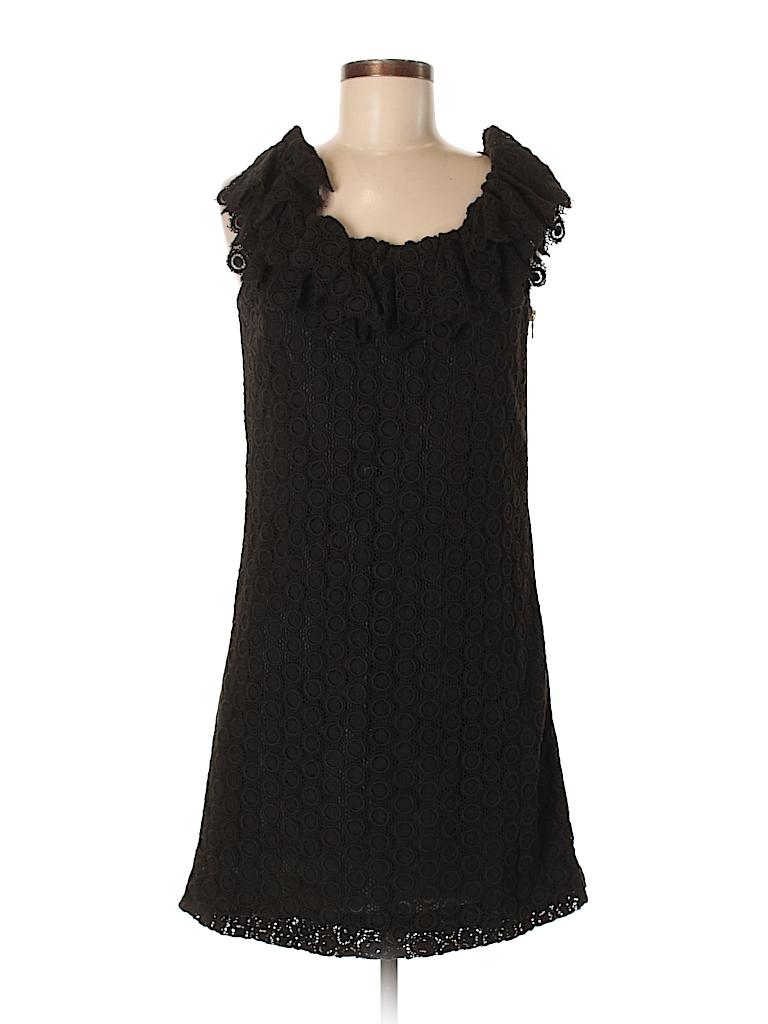 Cynthia Steffe Women Cocktail Dress Size 6