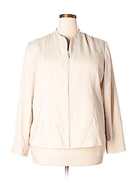 George Jacket Size 20 (Plus)
