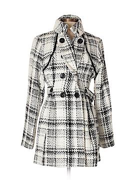 BCX Coat Size L