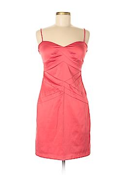 Bisou Bisou Cocktail Dress Size 4