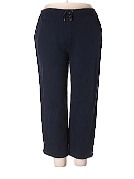 Lauren Jeans Co. Sweatpants Size 3X (Plus)