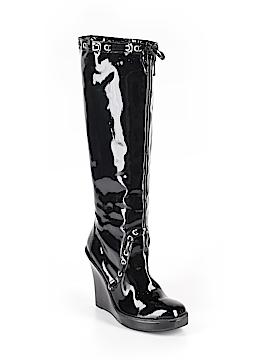 KORS Michael Kors Boots Size 7