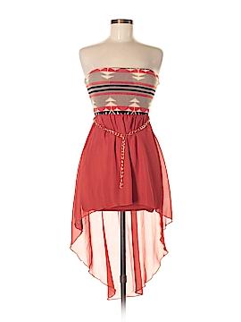 Papaya Casual Dress Size S