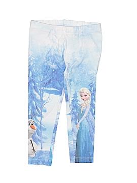 H&M Leggings Size 12-24 mo