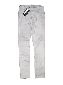 Cyrillus Jeans Size 60 (CM)