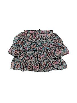 Ella Moss Skirt Size 10