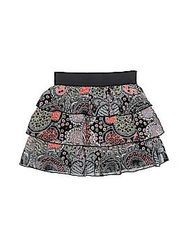 PaperDoll Skirt Size 8 - 10