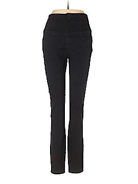 Ci Sono Jeans Size 5