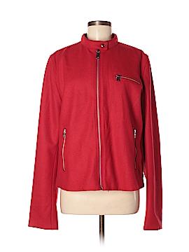 Gap Wool Coat Size XL (Tall)