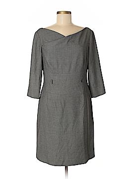 Tahari by ASL Casual Dress Size 8 (Petite)