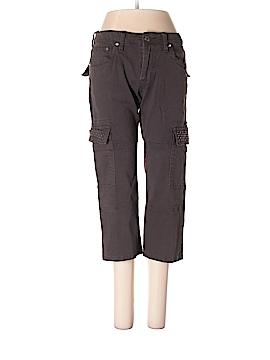 Zenim Cargo Pants Size 2