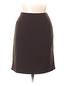 Josephine Studio Casual Skirt Size 16