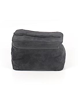 Donna Karan New York Makeup Bag One Size