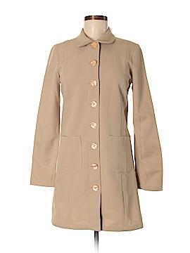 Barneys New York Jacket Size 6