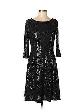 Alex Marie Cocktail Dress Size 8