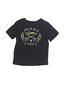 Kids R Us Short Sleeve T-Shirt Size 5T