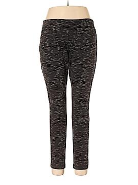 Merona Leggings Size XL