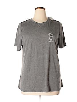 Doe Short Sleeve T-Shirt Size 1
