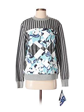 Peter Pilotto for Target Sweatshirt Size M