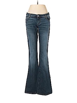 Miss Sixty Jeans 29 Waist