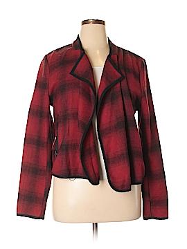 Ruff Hewn Cardigan Size XL