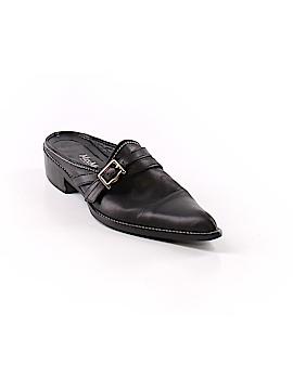 Max Mara Mule/Clog Size 36 (EU)