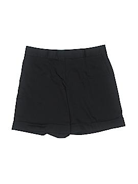 Barneys New York Shorts Size 12
