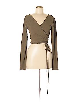 Sarah Pacini Cardigan Size Med (2)