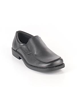 Smart Fit Dress Shoes Size 2 1/2