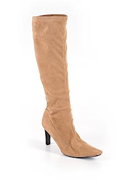 Valerie Stevens Boots Size 6