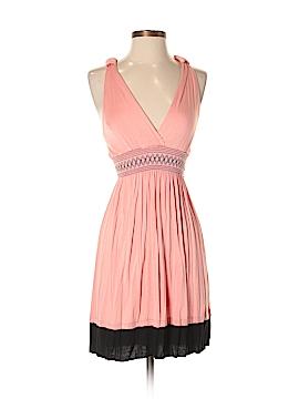 Nymphe Casual Dress Size XS