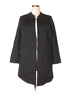 Alfani Jacket Size 16