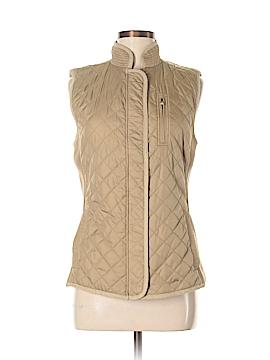 Wonder Vest Size M