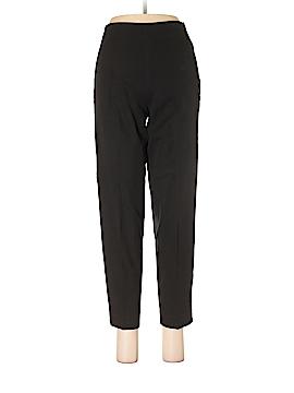 Clio Dress Pants Size 8 (Petite)