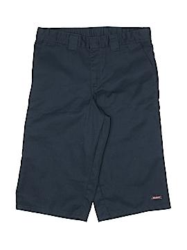 Dickies Khakis Size 18