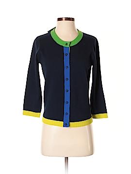 Kate Spade New York Wool Cardigan Size S