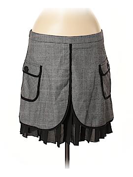 Patrizia Luca Casual Skirt Size M