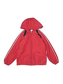 Athletic Works Jacket Size S (Youth)