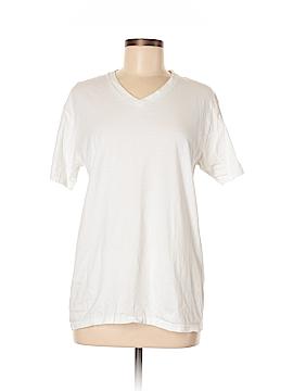 KIRKLAND Signature Short Sleeve T-Shirt Size M