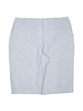 Briggs New York Shorts Size 16