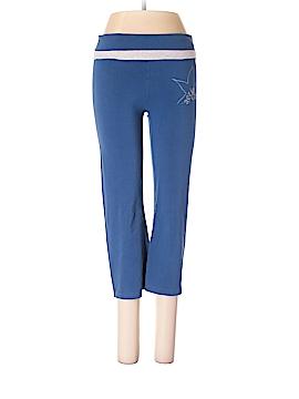 Aerie Active Pants Size XS